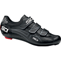 Zephyr Road Cycling Shoes