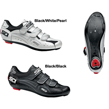 Sidi Zephyr Road Cycling Shoes