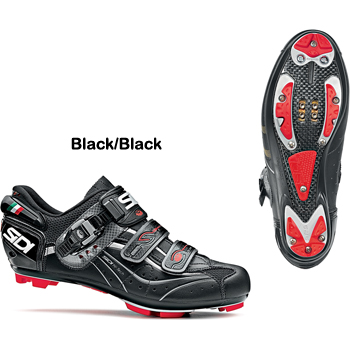 Sidi Eagle 6 Carbon SRS MTB Cycling Shoes
