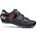 Dominator 5 Mega MTB Cycling Shoes