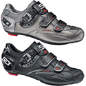 Five Mega Road Shoes