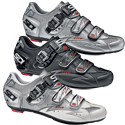 Five 2011 Road Shoes