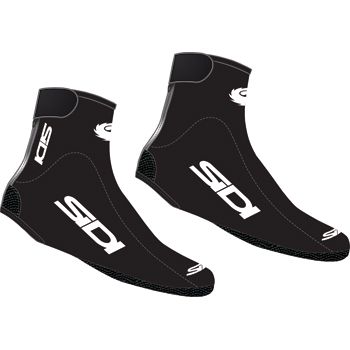 Sidi Thermo Cover Overshoes