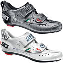 T-2 Carbon Composite Road Shoe 2011