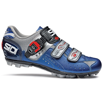 Sidi Ladies Eagle 5 Pro MTB Shoes