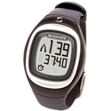  Onyx Classic Heart Rate Monitor