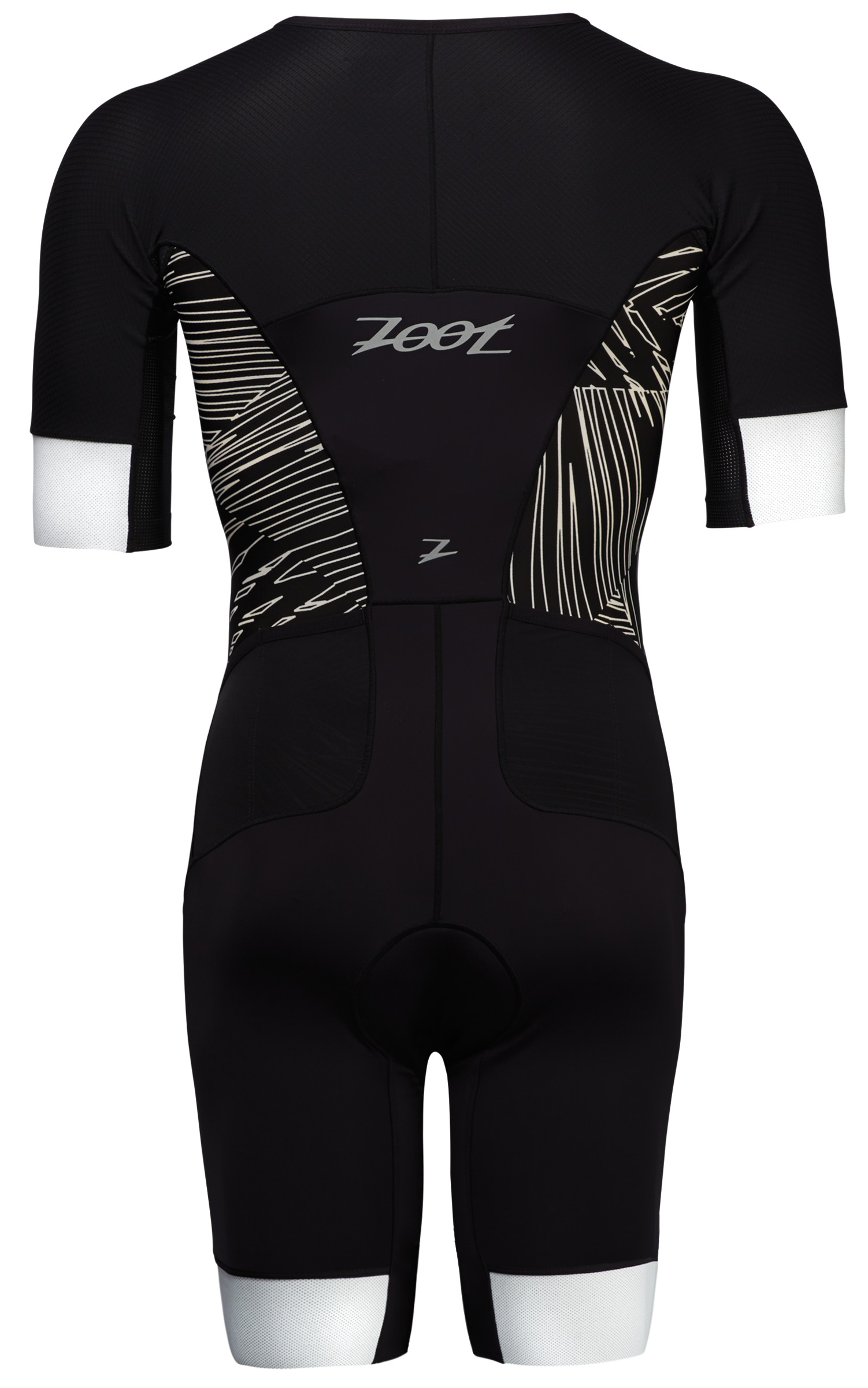 Runbreeze Tri Suit Review Skinzoot