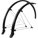  Bluemels Road Mudguard Set