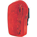 7 LED Rear Light