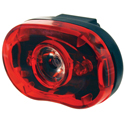 1/2 Watt Rear Light