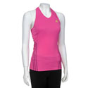 Ladies Supernova Tank aw11