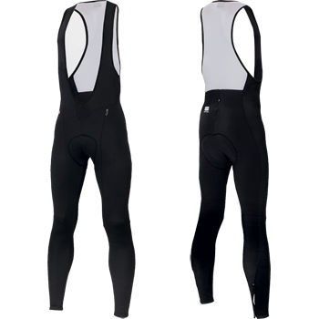 sportful-ws-super-tight-11-med.jpg?w=350