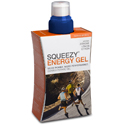 Energy Gel Racer 125ml Bottle