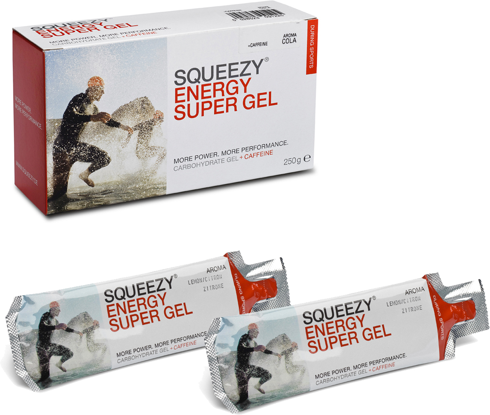http://s.wiggle.co.uk/images/squeezy-senergy-gel-pk-zoom.jpg