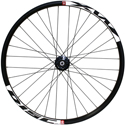 506 Comp MTB Rear Wheel