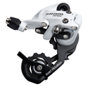 Apex White 10 Speed Rear Derailleur