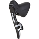 Force DoubleTap Shift and Brake Lever Set