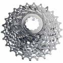 PG1070 10 Speed Cassette - Road