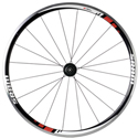 S30AL Sprint Clincher Rear Wheel