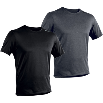 Sugoi Wallaroo 170 Short Sleeve Base Layer