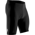 Evolution Cycling Shorts