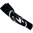 Icon Arm Warmers