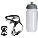 Tao Ultralight with Free 500ml Water Bottle