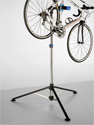 Spider Professional Workstand