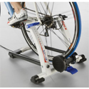 Sirius Folding Cycle Trainer