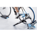 Bushido Wireless Ergo Turbo Trainer 2012