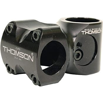 thomson%20elite%20stubbie%20stem.jpg