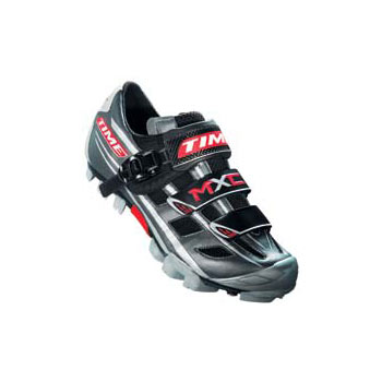 Time MXC MTB Cycling Shoes