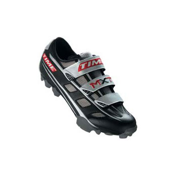 Time MXT MTB Cycling Shoes
