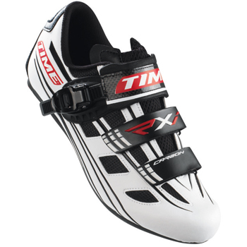 Time RXI Road Cycling Shoes