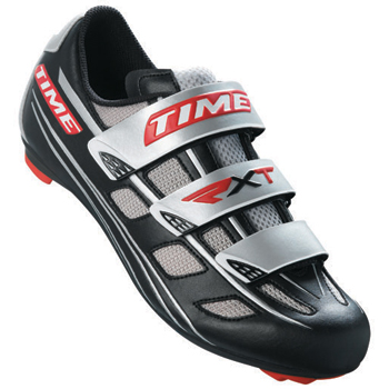 Time RXT Road Cycling Shoes