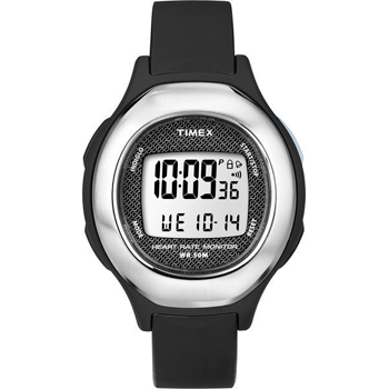 Timex Health Touch Heart Rate Monitor (Mid Size)