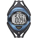 Triathlon 50 Lap Sleek Watch