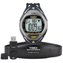 Ironman Triathlon Race Trainer HRM Kit (FullSize)