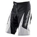 Sprint Mountain Bike Shorts - 2011