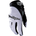 XC Long Finger Cycling Gloves - 2010