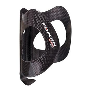 Token TK945 Carbon Bottle Cage