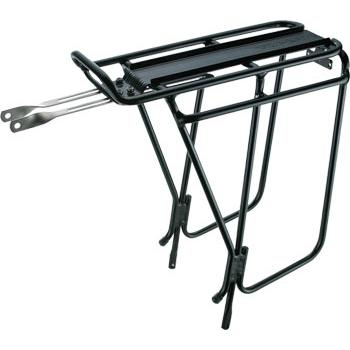 Topeak Super Tourist DX Rear Rack