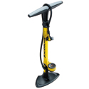 Joe Blow Sport II Track Pump