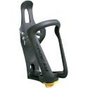 Modula EX Bottle Cage