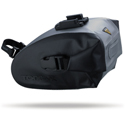 Wedge Drybag with Quickclip - Medium