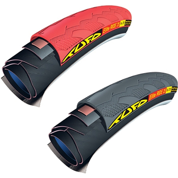 Product image of Tufo Elite Ride 25 Tubular Tyre