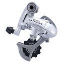 Ultegra 6600 8/9/10 Speed Rear Derailleur