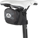 Race Light Saddle Bag