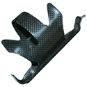  Carbon Bottle Cage