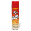 Clean Streak Bike Cleaner 400ml Aerosol